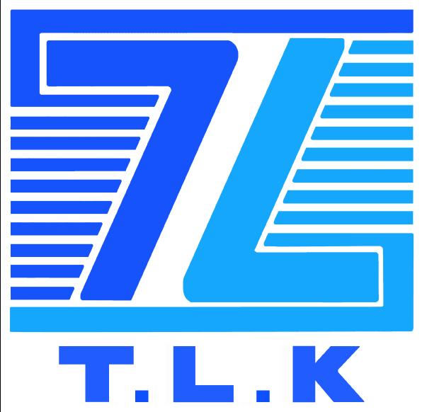 //tlkjp.com
